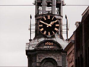 1620 Amsterdam