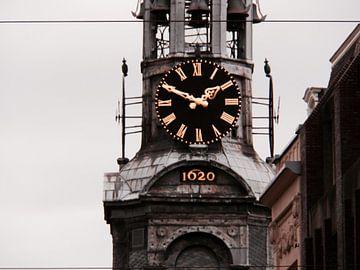 1620 Amsterdam van Stefan  Nanninga
