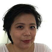 Jessica Lau Profilfoto