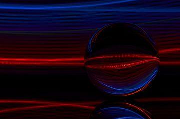 Light von zwergl 0611