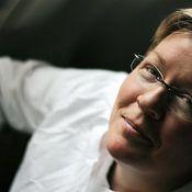 Annette Sturm Profilfoto