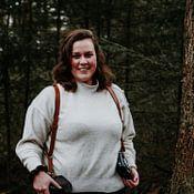 Trix Leeflang Profilfoto