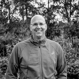 Hans van Wijk avatar