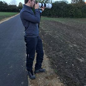 Florian Kampes avatar