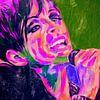 Nena Pop ART PUR van Felix von Altersheim thumbnail