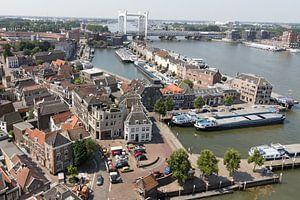 Mooi Dordrecht van