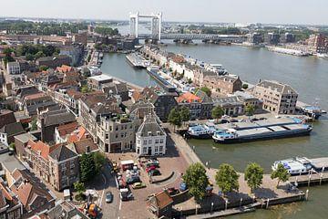 Magnifique Dordrecht