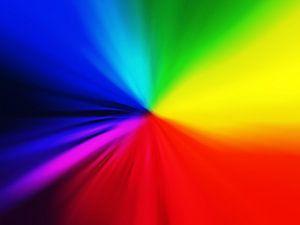 Any Color You Like 2