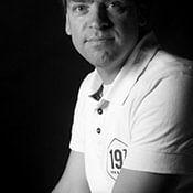 Hans Vink profielfoto