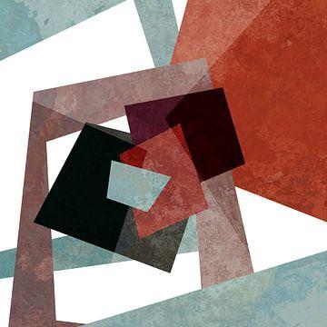 Design VI