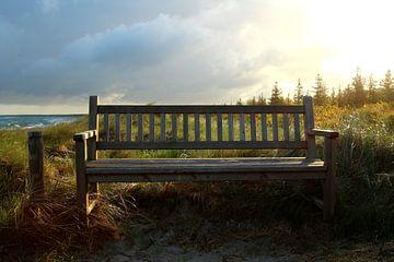 Nimm Platz! von Heike Hultsch