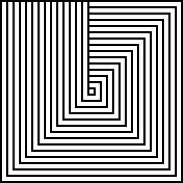 ID=1:2-15-88 | V=027 van Gerhard Haberern