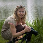 Ingeborg Ruyken Profilfoto
