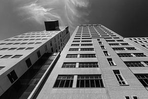 Fortis Bank Coolsingel Rotterdam