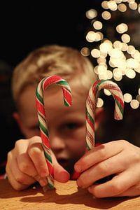 Joyeux Noël sur Mathijs Van den Brand