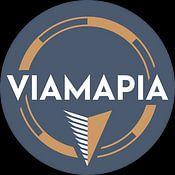 ViaMapia profielfoto