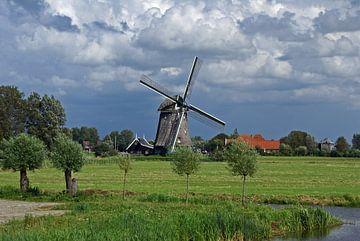 Holland at its best van Ben Hoftijzer
