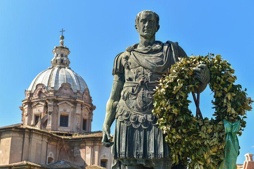 Caesar  von Arjan Penning