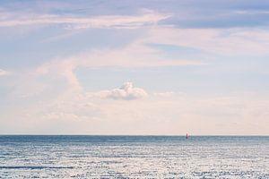 Das Wattenmeer van
