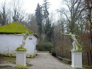 Schloss Katzenberg von