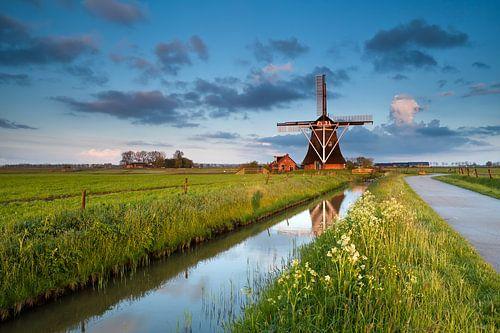 Beautiful Netherlands