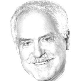 Ruud Morijn avatar