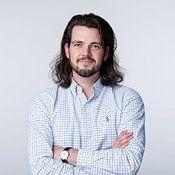 Xander Verweij profielfoto