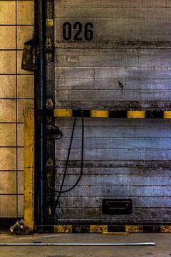 026 von Danny Engelbarts