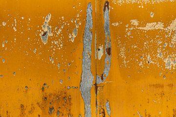 abstract 10 van Jan van den Heuij