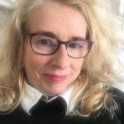 Catharina Mastenbroek profielfoto