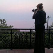 Annemie Hiele avatar