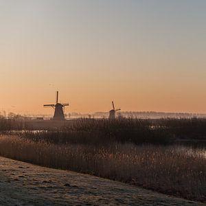 Kinderdijk 11