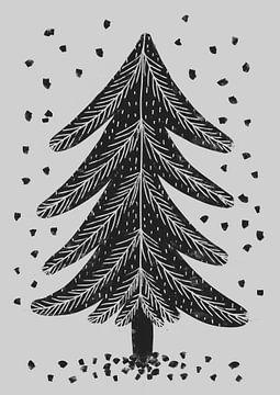 tannenbaum von treechild .
