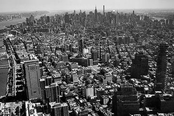 New York   Übersicht sur Kurt Krause