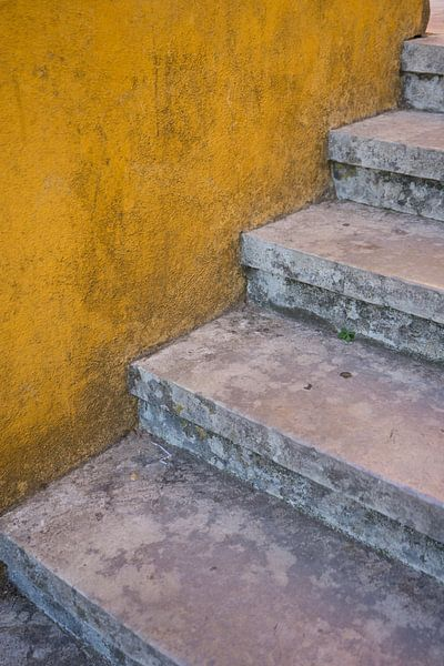 De trap van Niels Eric Fotografie