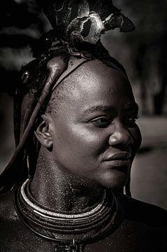 Erembe sur Joris Pannemans - Loris Photography