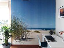 Photo de nos clients: Été à la plage sur Sjoerd van der Wal