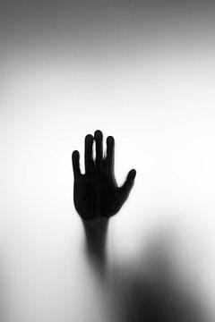 The Hand van Dennis Terwel