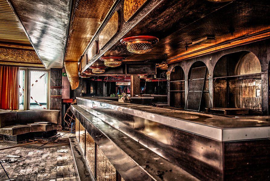 Bar Club R.