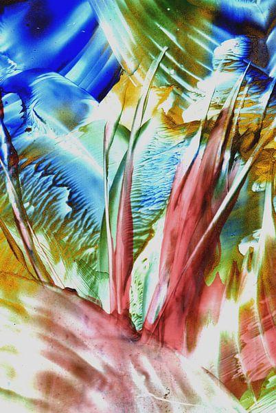 Achtsame Farben 25 von Terra- Creative