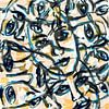 De mensheid van Eva van den Hamsvoort thumbnail