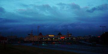 Texel Zeezicht 040