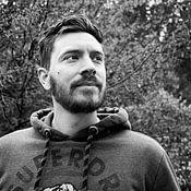 Julien Meijer profielfoto