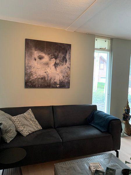 Kundenfoto: Helene von Atelier Paint-Ing
