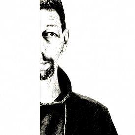 Alex Boerema avatar