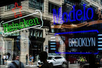 NY Brands