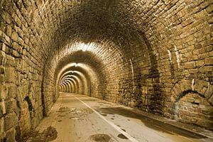 Tunnelvisie?
