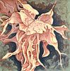 Orchid van Larysa Golik thumbnail