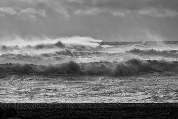 storm von Astrid Boelens