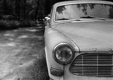 Klassisches Auto von Maikel Brands